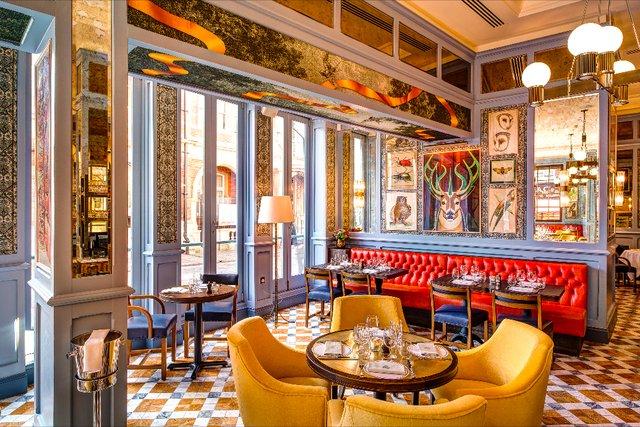 The Ivy Café Richmond 2.png