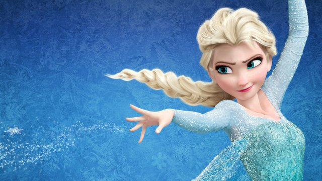Frozen sing-alongs in Surrey