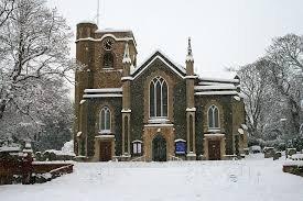 St Martin's Church Epsom.jpg