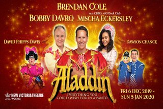 aladdin-panto-review.jpg