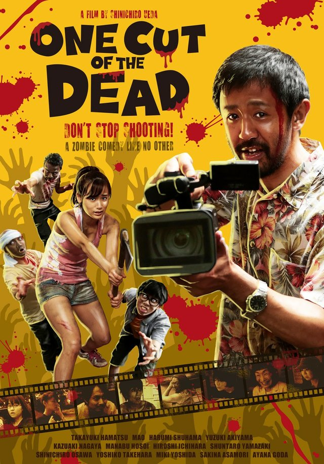 One Cut of the Dead English.jpg
