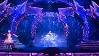 Cinderella at Fairfield Halls - Cat Sandion & Grace Chapman - cCraig Sugden.jpg