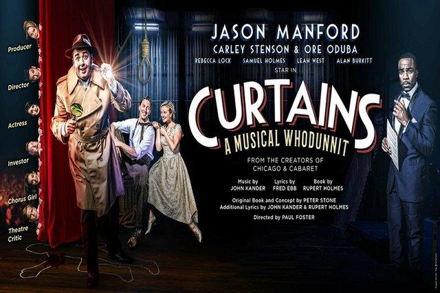 curtains-wimbledon.jpg