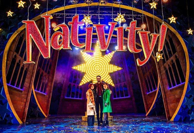 nativity-rylan-sharon-dani-dyer