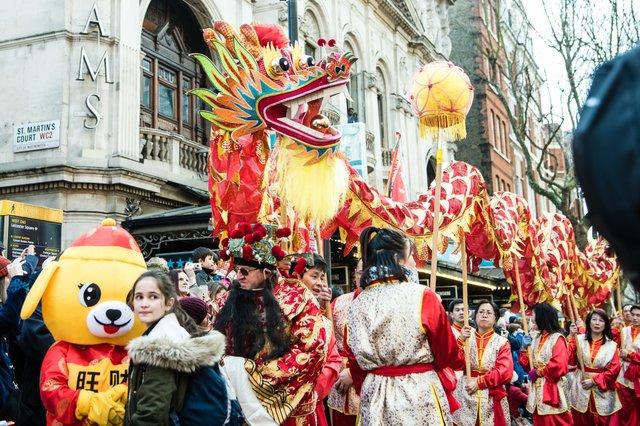 Credit London Chinatown Chinese Association 9.jpg