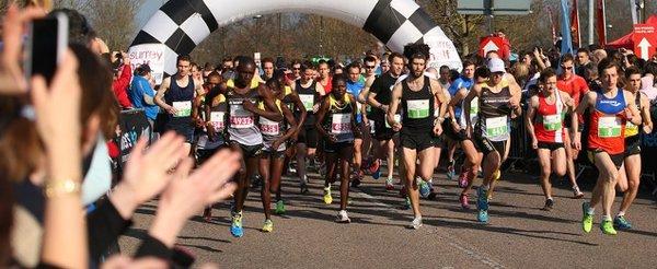 half marathon.jpg