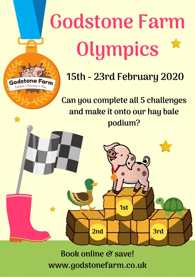 Godstone Farm Olympics.png