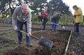 RHS Garden Wisley April events - NGW cr RHS-Luke MacGregor.jpg