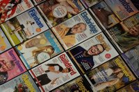 sheengate-publishing-magazines.jpg