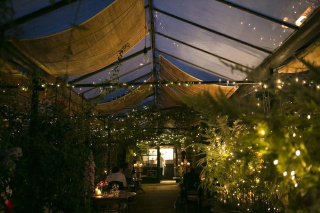 petersham nurseries.jpg