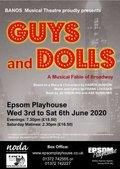 Guys & Dolls 200120 Poster2.jpg