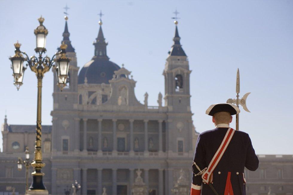 Cathedral Almudena.jpg