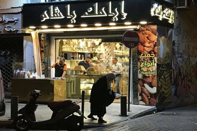 travel-lebanon.jpg