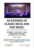 2 5 20 an evening of classic rock and pop jpeg.jpg