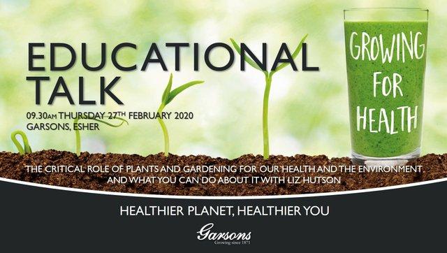 Growing for Health Talk V2.jpg