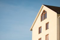 property-insurance.jpg