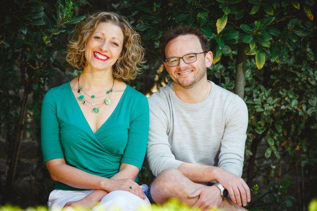 GSC Co-Founder Sarah Gobran-Matt Pinches.jpg