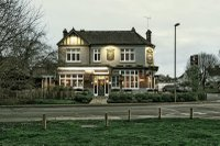 the swan inn review.jpg