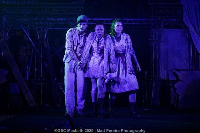 GSC-Macbeth-Dress-026.jpg