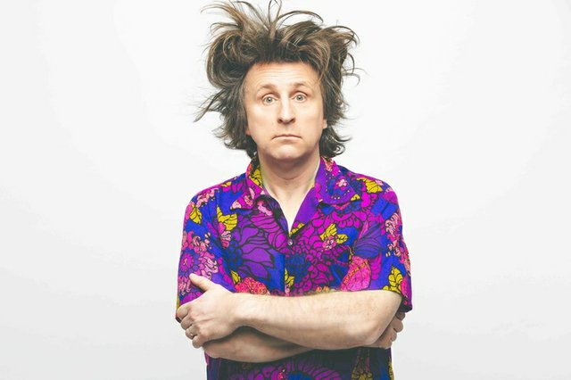 mock the week milton jones.jpg