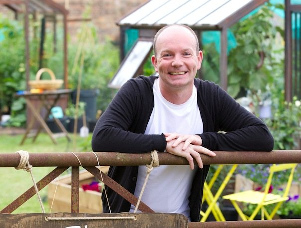 5766716-high-the-big-allotment-challenge.jpg