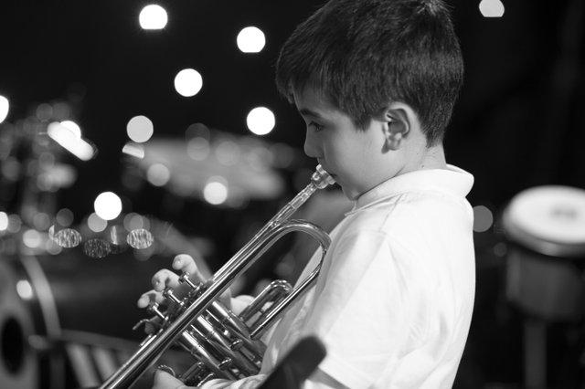 WHB Trumpet 2020.jpg