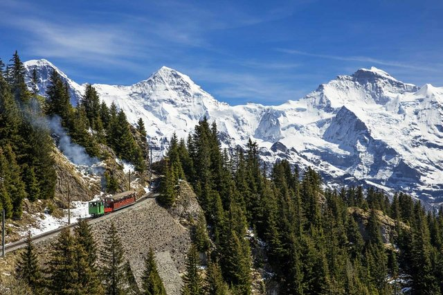 great-railway-tours.jpg
