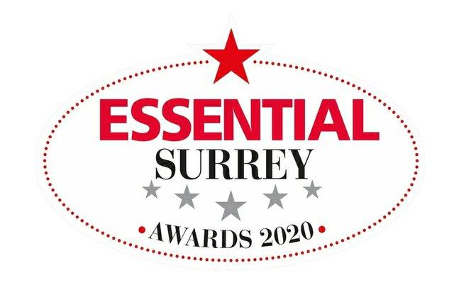 awards-logo-2020.jpg