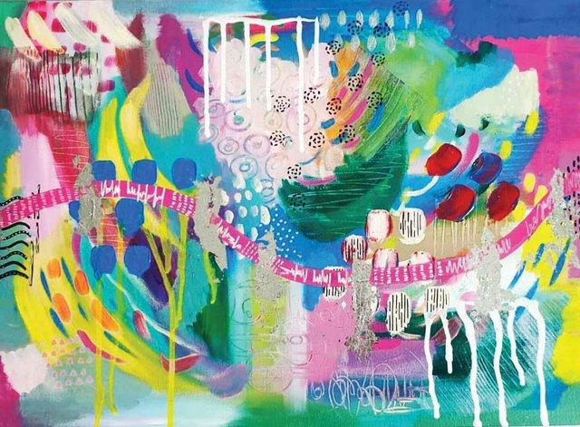 Colour-Kindness-by-Maryam-A.jpg