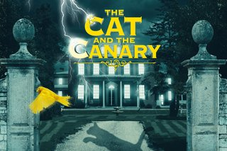 cat and canary review.png