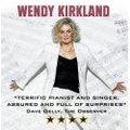 Wendy Kirkland.jpg