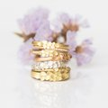 Dagmar Korecki Stack of rings.jpg