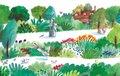 Watts Gallery - Artists' Village_Easter -2020_ Illustrations by Lizzy Stewart.jpg