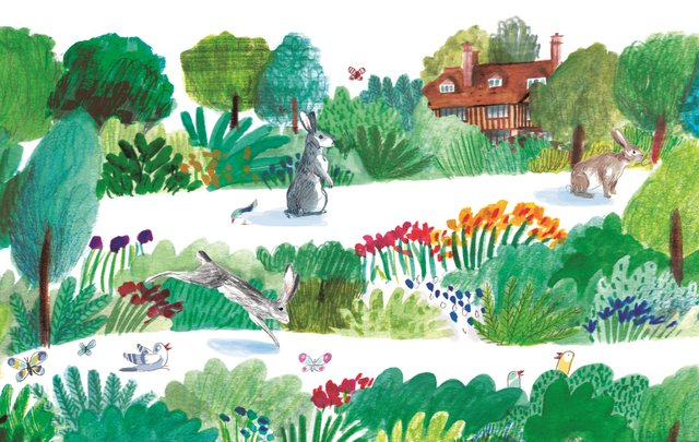 Watts Gallery - Artists' Village_Easter -2020_ Illustrations by Lizzy Stewart.jpg