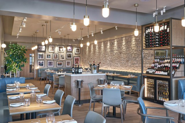 fiume restaurant.jpg