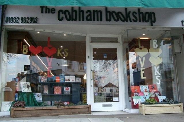 cobham-bookshop.jpg