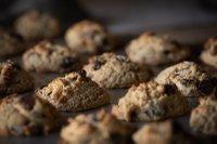 cookie-recipe.jpg