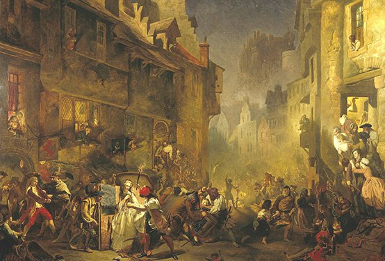 Riot-Rebellion-in-18th-Century-Britain.jpg