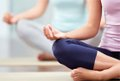 Yoga-for-Every-Body.jpg