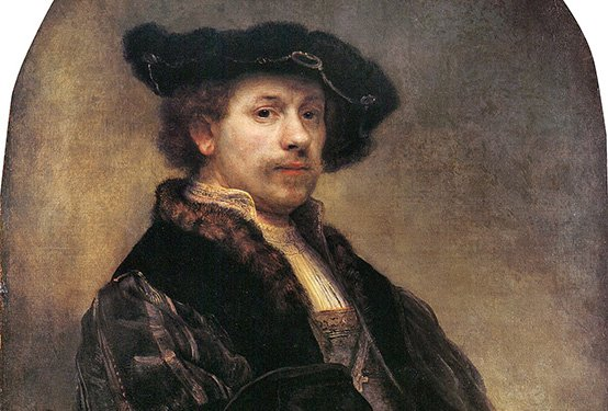 Rembrandt-Self-Portraits.jpg