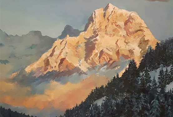 Painting-Mountains-and-Rocky-Landscapes.jpg