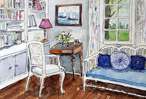 Interiors-in-Painting.jpg