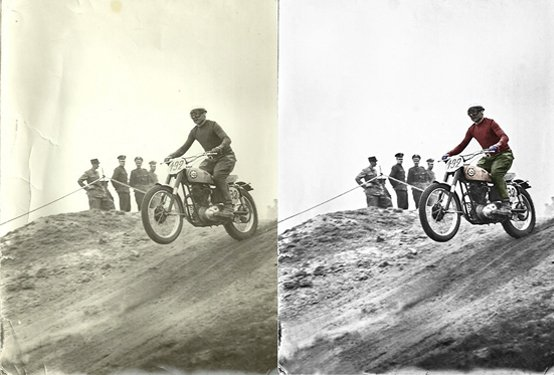 Old-Photograph-Restoring-and-Colouring-GI-19-738.jpg