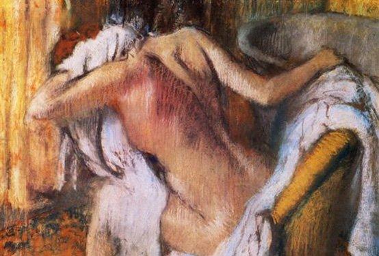Degas-–-Revolutionary-Conservative.jpg