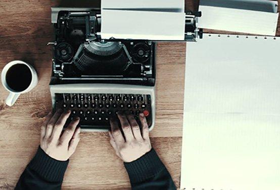 Creative-Writing-Workshop.jpg