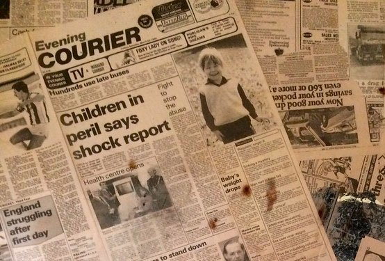 Researching-Newspapers-Family-History-Courses-GI-19-711.jpg