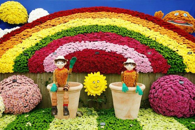 Web-Use-Build-up-RHS-Chelsea-Flower-Show-2019.jpg