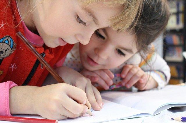 homeschooling-ideas.jpg