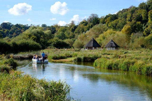 london-wetlands.jpeg