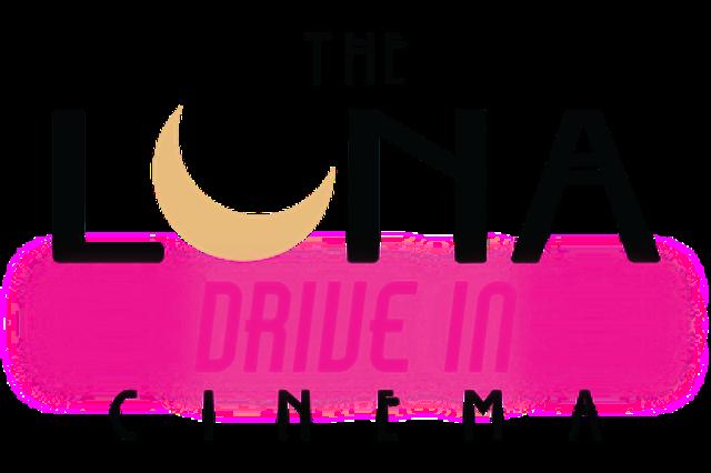 luna-cinema-drive-in-theatre.png